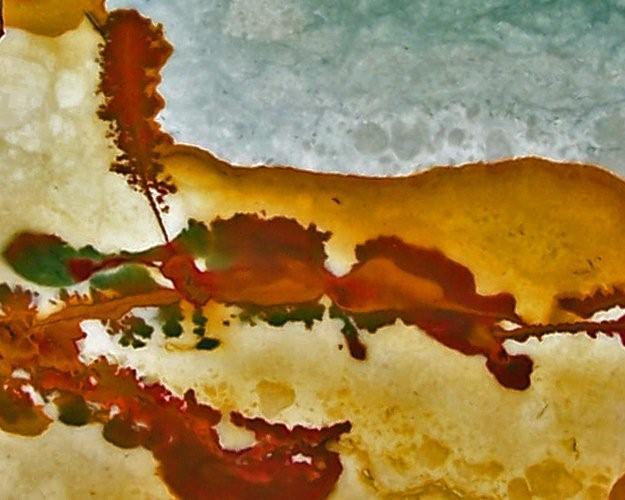 Oregon picture jasper